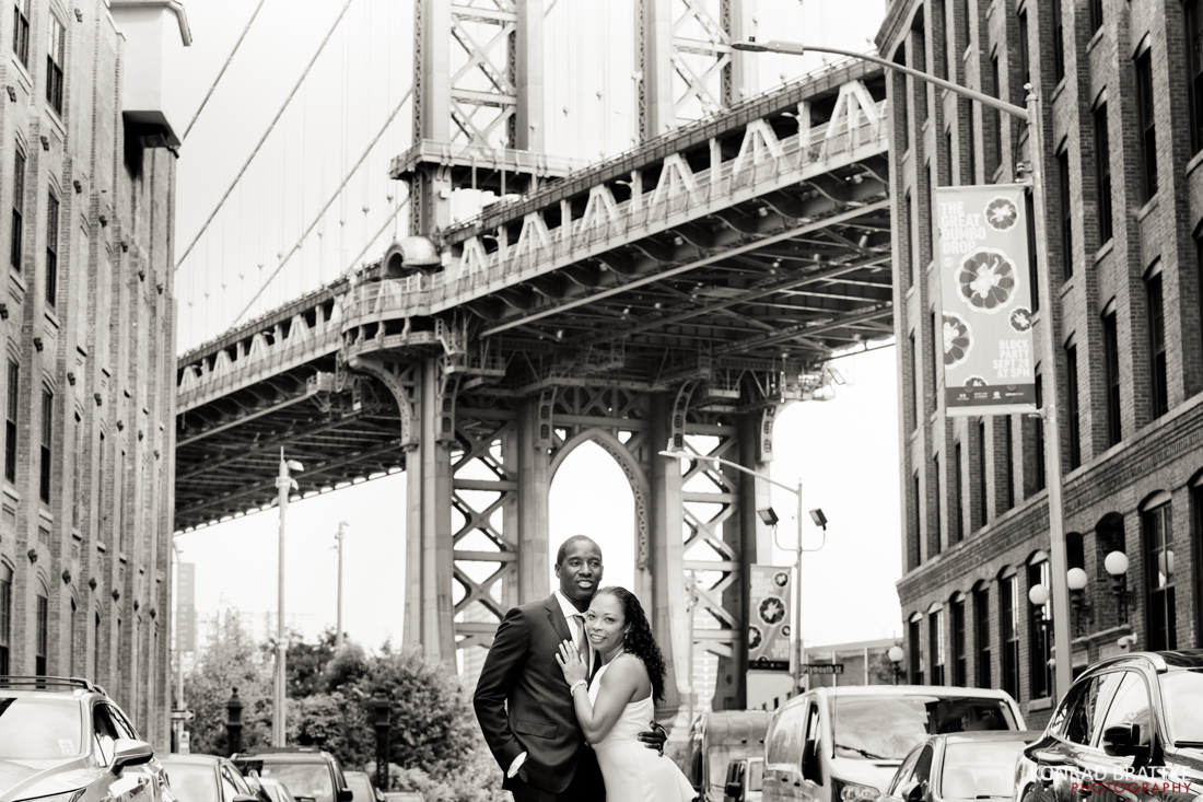 I Hope You Enjoyed My S New York City Hall Wedding And Got Some Ideas Inspirations