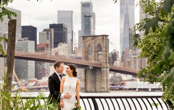 26-Bridge-Wedding-Brooklyn-Wedding-Photographer_065
