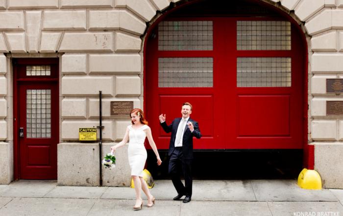 nyc_city_hall_wedding_035