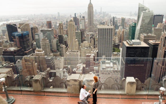 proposal-on-top-of-the-rock-nyc-wedding-photographer_025